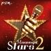 Moseeqa Stars, Vol. 2