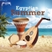 Egyptian Summer Songs