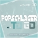 Popschlager TO GO, Vol. 10