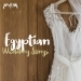 Egyptian Wedding Songs