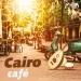 Cairo Café