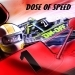 Dose of Speed