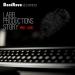 DANIRAVA RECORDS - LABEL PRODUCIONS STORY