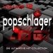 Popschlager TO GO, Vol. 12