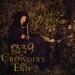 1339 Crowder's End