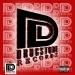 The Amazing D Mixtape