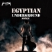 Egyptian Underground Songs