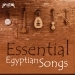 Essential Egyptian Songs