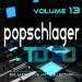Popschlager TO GO, Vol. 13