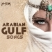 Arabian Gulf Songs