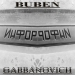 Gabbanovich