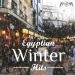 Egyptian Winter Hits