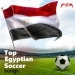Top Egyptian Soccer Songs