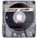 Versatile Mixtape