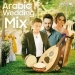 Arabic Wedding Mix