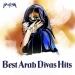 Best Arab Divas Hits