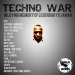 Techno War