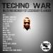 Techno War