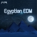 Egyptian EDM