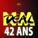 Nmdeal 42 ans