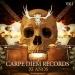Carpe Diem Records XI Años, Vol. 1