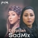 Egyptian Sad Mix