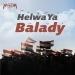 Helwa Ya Balady