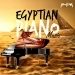 Egyptian Piano Music