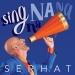 Sing Na Na Na