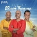 Best of Black Theama