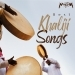Best Khaliji Songs