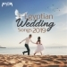Egyptian Wedding Songs 2019