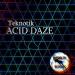 Acid Daze