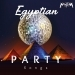 Egyptian Party Songs