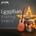 Egyptian Rising Stars