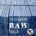 RAW, Vol.3