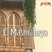 El Mashrabeya