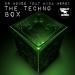 The Techno Box