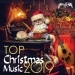 Top Christmas Music 2019