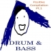 Drum & Bass.Positive Compilation, Pt. 1