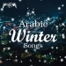 Arabic Winter Songs