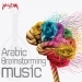 Arabic Brainstorming Music