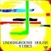 Underground House Vibes, Pt. 1