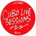 Cubo Live Session, Vol. 1