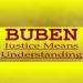 Justice Means Understanding