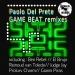 Game Beat