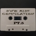 D'n'b Ride Compilation, Pt. 5
