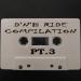 D'n'b Ride Compilation, Pt. 3