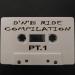 D'n'b Ride Compilation, Pt. 1
