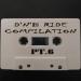 D'n'b Ride Compilation, Pt. 6